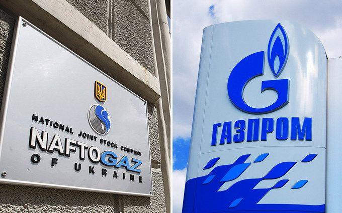 Газпром виплатить ще 2,6 млрд доларів Україні: в Нафтогазі виступили з гучною заявою