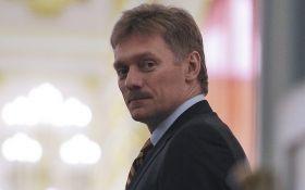 У Путина развеселили сеть несмелым намеком в адрес США