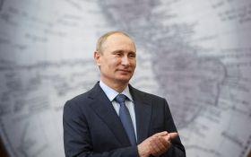 Немецкие политики требуют пригласить Путина на саммит G7
