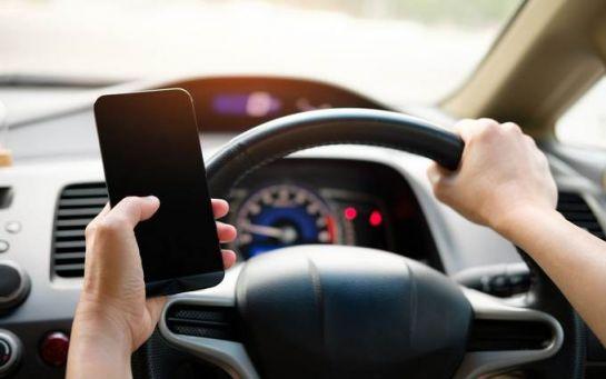 В Україні зростуть штрафи для водіїв - що важливо знати кожному