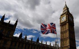 """Велика Британія готує удар по """"друзям Путіна"""": з'явилися подробиці"""