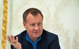 Перед вбивством Вороненкова його водія викрали співробітники ФСБ - ЗМІ