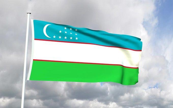 """""""Смерть"""" президента Узбекистану: стало відомо про нову ініціативу влади"""