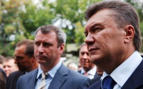Адвокат: Янукович лично собрался в украинский суд