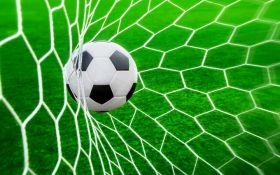 Григория Суркиса подозревают в растрате 2 млн евро «платежей солидарности» УЕФА, - СМИ