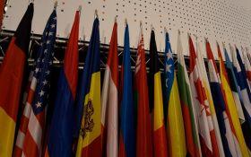 В ОБСЄ виник безпрецедентний конфлікт через Україну - що відомо