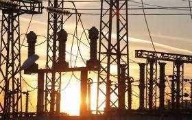 """Боевики заявили, что Луганск получает электроэнергию со """"смежных территорий"""""""