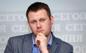 Кремль збирається прибрати Плотницького з ЛНР - журналіст Денис Казанський