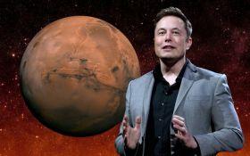Как будет работать межпланетный корабль SpaceX: Маск показал видео