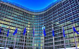 ЕС запустил контрмеры в ответ на пошлины США и назвал условие их отмены