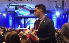 Черный пиар по-американски: пресс-конференция Трампа возмутила путинцев