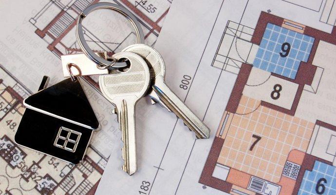 Органы местного самоуправления не спешат выполнять функции по регистрации недвижимости и бизнеса