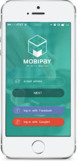 Новый сервис MobiPay сделает оплату в интернете безопасной