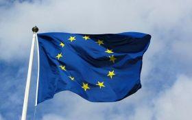 Хто може завдати нищівного удару по відносинах України та ЄС - попередження Кабміну