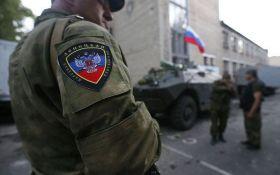 """Бойовики """"ДНР"""" висунули новий нахабний ультиматум Зеленському - чого вони домагаються"""