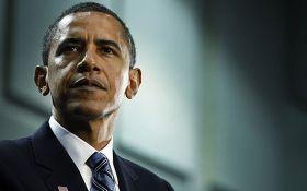Обама принял еще одно жесткое решение по санкциям против России