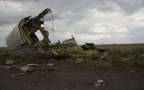 """Катастрофа Boeing на Донбасі: в Україні впізнали голос росіянина, який перевозив """"Бук"""" - """"Новая газета"""""""