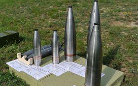 В Україні успішно випробували дефіцитні снаряди вітчизняного виробництва: опубліковано видовищне відео