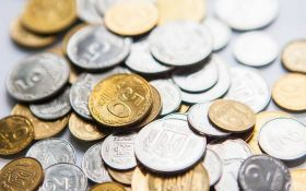 Монетна реформа: в Україні вводяться нові правила при розрахунках готівкою