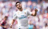 Реал на следующей неделе продлит Асенсио с клаусулой в 500 млн евро — AS