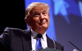 В Белом доме признались, чего Трамп ждет от Зеленского