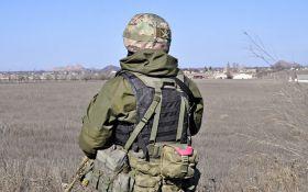 Боевики ДНР передали украинской стороне пленных женщин: появилось фото