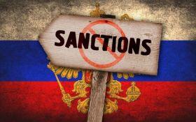 В Конгрессе США приняли важное решение по санкциям против России