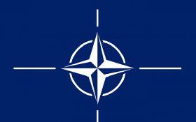 НАТО готове прискорити вступ України в Альянс