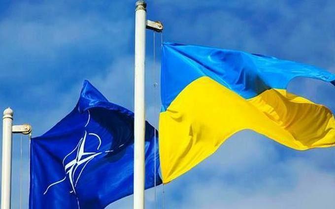 НАТО продолжит поддержку Украины, несмотря на жесткие требования Венгрии