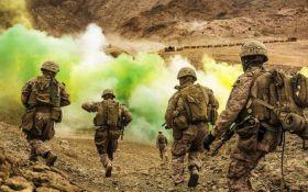 Скоро почнеться масштабна війна: військові США виступили з тривожною заявою