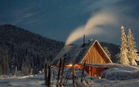 В Украину пришли суровые морозы: появился новый прогноз синоптиков
