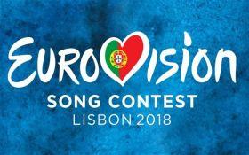 Євробачення-2018: події, скандали і новий фаворит