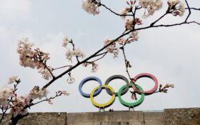 Олимпиада столкнулась с новой проблемой - МОК объяснил ситуацию