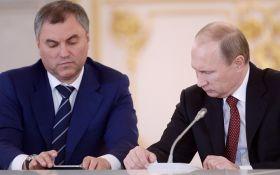 У Путіна з'явився небезпечний суперник, який вже кидає йому виклик - приватна розвідка США