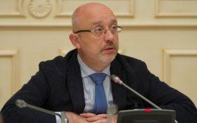 Украина добилась своего - первые итоги новых переговоров в ТКГ