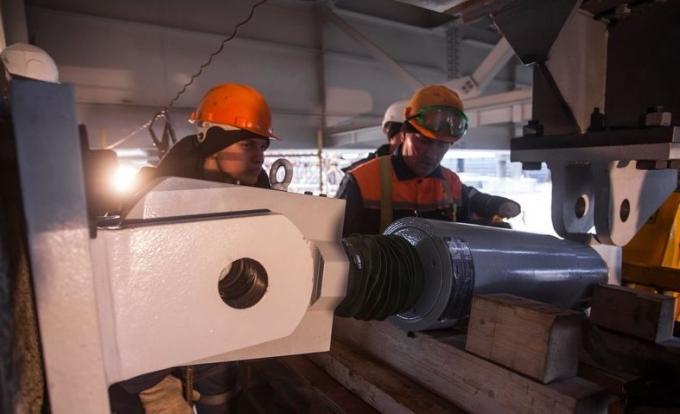 Окупанти розсекретили важливі моменти будівництва Керченського мосту: опубліковані фото і відео (1)