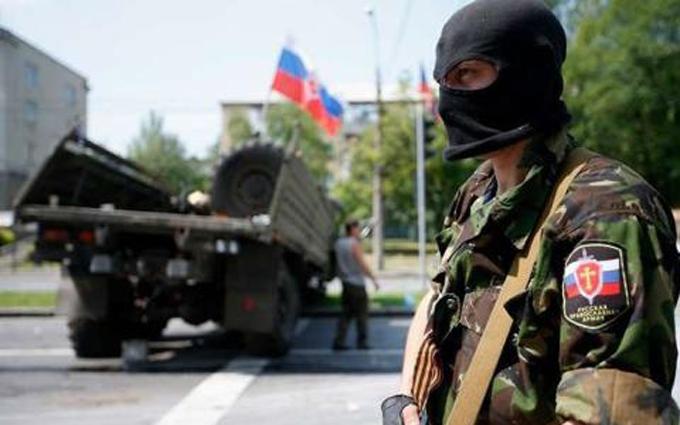 Війна на Донбасі: з'явився тривожний прогноз розвідки