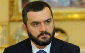Соратник Януковича выдал тайный план беглого президента: появилось видео