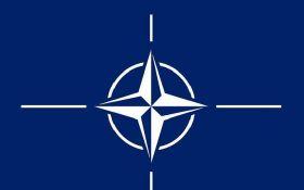В Раде рассказали, кто сорвал предоставление Украине плана действий по членству в НАТО