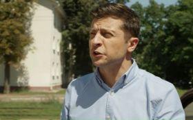 """Тонко і по справі: українці в захваті від трейлера нового сезону серіалу """"Слуга народу"""""""
