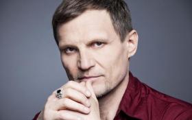 Скрипка заявил, что верит в объединение Украины и соседней страны: появилось видео