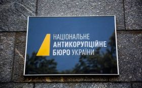 Залишилося 2 дні - журналісти б'ють на сполох через нову серйозну проблему в Україні