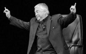 Умер известный советский артист Роман Карцев: стала известна причина
