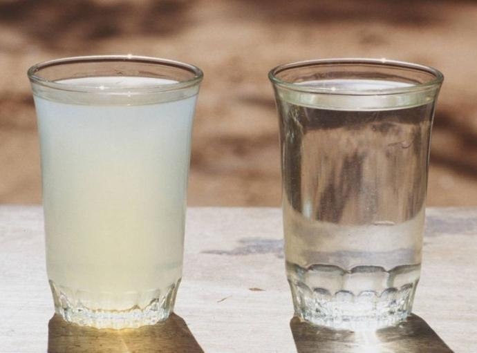 Как очистить воду из-под крана: 5 надежных и бюджетных способов (1)