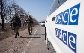 В ОБСЕ сделали неутешительный прогноз по Донбассу
