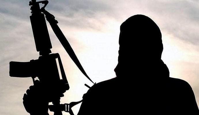 Министры обороны семи стран продумывают стратегию борьбы с ИГИЛ