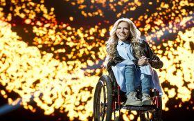 """Скандал з Євробаченням: Україна заявляє про провокацію, росТБ - про """"гарну пісню"""""""
