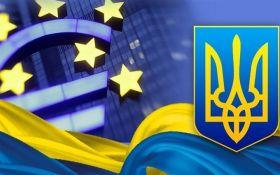 ПАРЄ визнала окупацію частини Донбасу Російською Федерацією