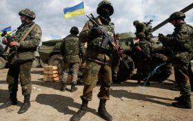 Як бойовики на Донбасі брешуть про величезні втрати ЗСУ: розповідь очевидця
