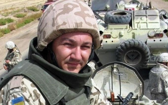 Нардеп запідозрив ОБСЄ в шпигунстві на бойовиків